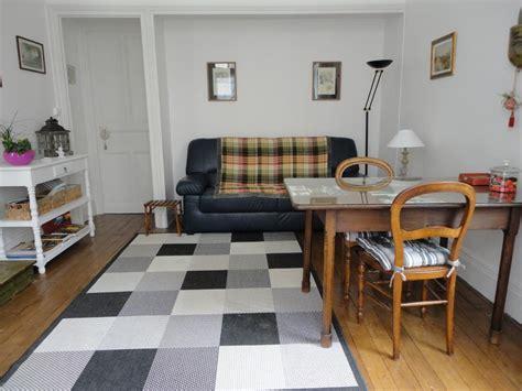 chambres d hotes vichy location de vacances chambre d 39 hôtes vichy dans allier