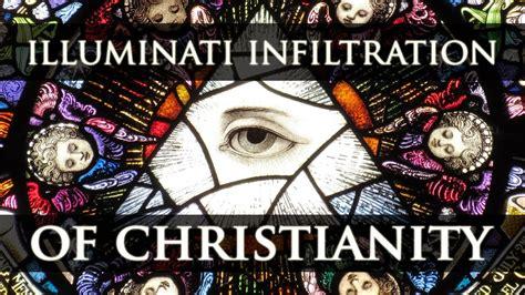 rothschild illuminati bloodlines of the illuminati exposing the true power of