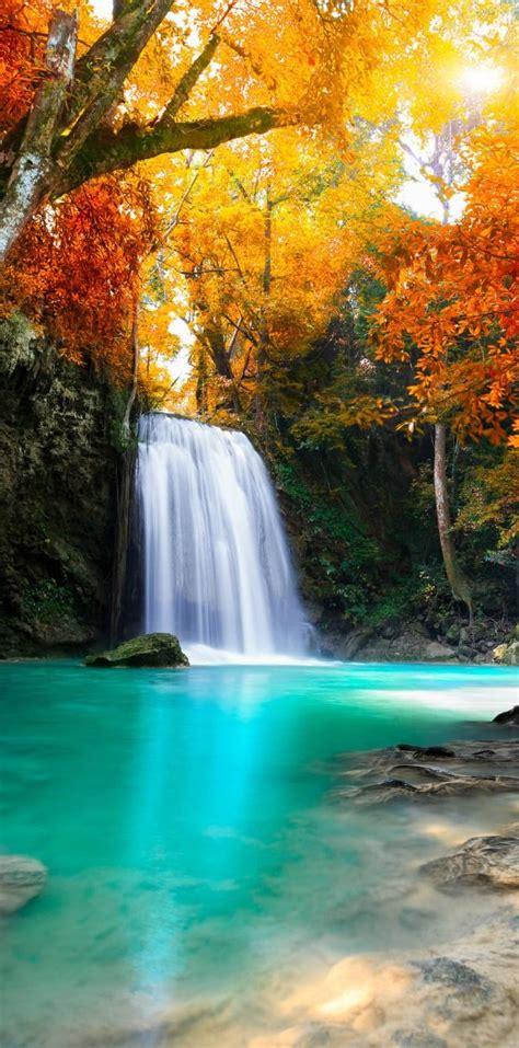 Pin em Waterfalls of the World