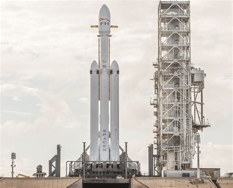 falcon heavy demo mission payload 100 images how