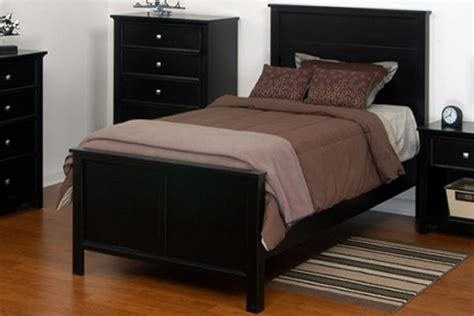 33183 what is a panel bed kenny size panel bed at gardner white