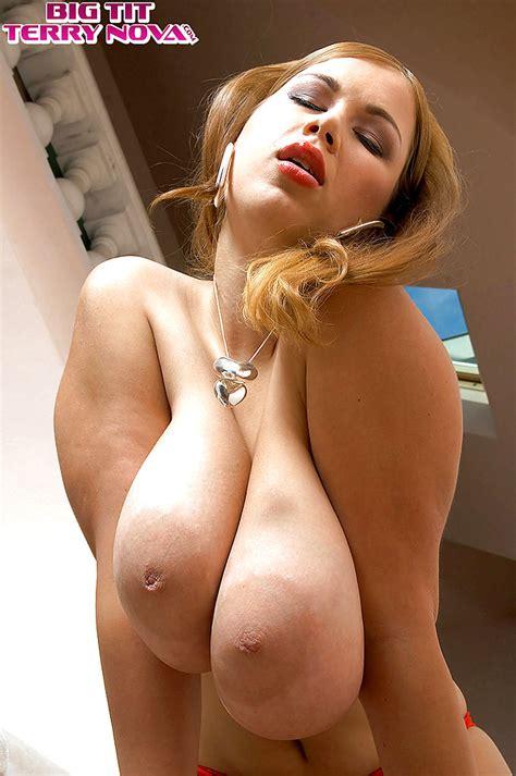 Big Tit Hookers Terry Nova Xxx Milf Xxxphoto Sex Hd Pics