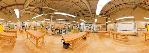 seattle woodworking store plans diy