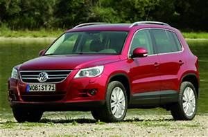 Voyant Voiture Volkswagen : voyant allumer circuit echapement volkswagen tiguan diesel auto evasion forum auto ~ Gottalentnigeria.com Avis de Voitures
