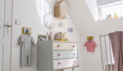 faire dormir bébé dans sa chambre chambre bébé comment faire dormir bébé ma chambre à