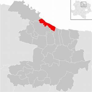 Vorwahl 243 : retzbach nieder sterreich wikipedia ~ Orissabook.com Haus und Dekorationen