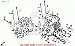 1982 Honda 200 Atc Wiring Diagram Database