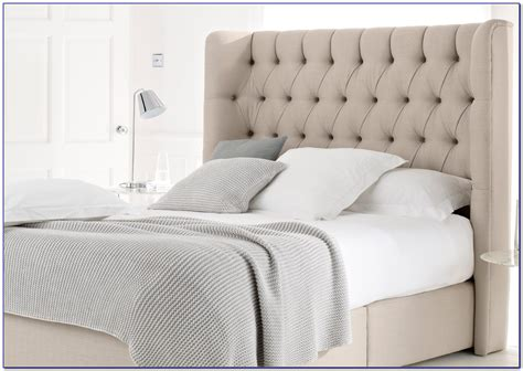 king size headboard and footboard king size bed headboard and footboard plans bedroom