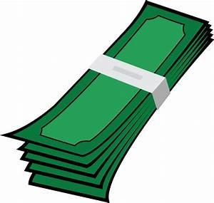 Free to Use & Public Domain Money Clip Art - Page 2