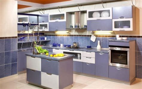 kitchens cabinets for 17 most popular kitchen cabinet colors for 2015 6593