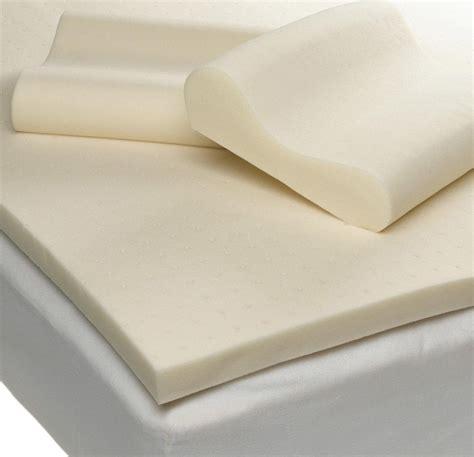 mousse polyurethane pour coussin mousse polyurethane pour coussin maison design hosnya