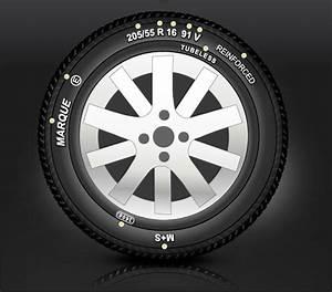 Dimension Pneu 206 : entretien voiture auto vidange et r vision de votre voiture auto midas ~ Medecine-chirurgie-esthetiques.com Avis de Voitures