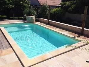 Pool Mit Holzterrasse : steine f r poolumrandung cf48 hitoiro ~ Whattoseeinmadrid.com Haus und Dekorationen