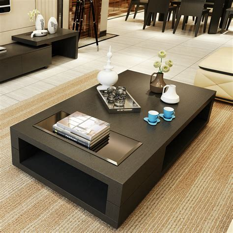 Set Of Table Ls by Discount Table Ls For Living Room Living Rooms Wonderful