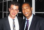 Source: http://en.wikipedia.org/wiki/Don_Lemon Images - Frompo