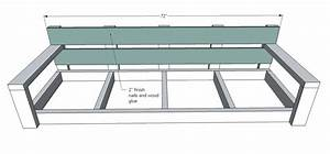 PDF Plans Porch Swing Chair Plans Download bed plans now