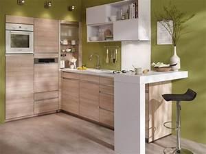 poignes portes cuisine great evier schmidt changer douche With poignee porte cuisine schmidt