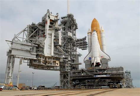 NASA Launch Pad (page 2) - Pics about space