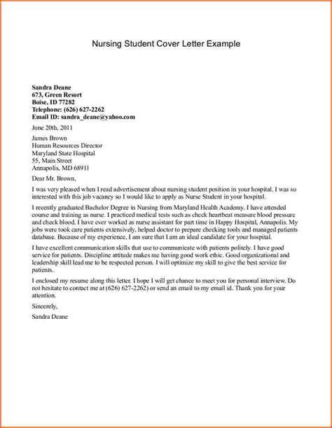 Student Cover Letter For Resume from tse1.mm.bing.net