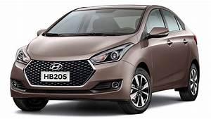 Hyundai Hb20 Unique 1 0 2019 A Nova Vers U00e3o De Entrada