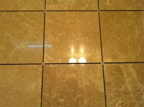 Choosing Grout Color  Doityourselfcom Community Forums