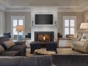 Home Decorating Ideas For Small Family Room by Decorating Ideas For Family Room Gen4congress