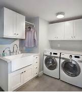 Kitchen Laundry Room Design by 17 Laundry Room Designs Decorating Ideas