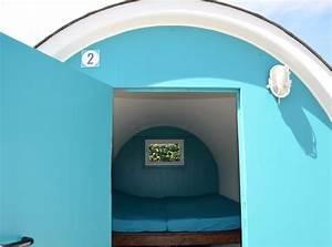 Einverständniserklärung Campingplatz : rohrhotels seencamping krauchenwies ~ Themetempest.com Abrechnung