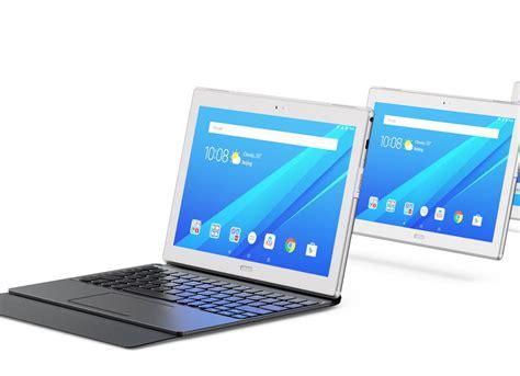 Nuevas Lenovo Tab 4, Tablets Android Variadas Y Con