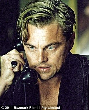 The Great Gatsby: Yes, it's spectacular, but Baz Luhrmann