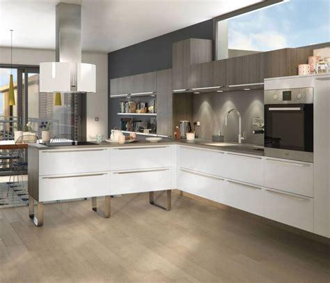 facade de cuisine lapeyre meuble de cuisine nos modèles de cuisine préférés côté