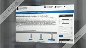 Testsieger Kühl Gefrierkombination : k hl gefrierkombination test 2017 testsieger preisvergleiche ratgeber top 5 youtube ~ Watch28wear.com Haus und Dekorationen