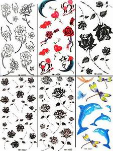 38 best images about Temporary Tattoos on Pinterest ...