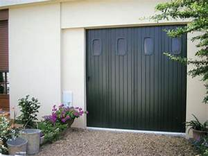 prix porte de garage sur mesure leroy merlin automobile With porte de garage sur mesure prix
