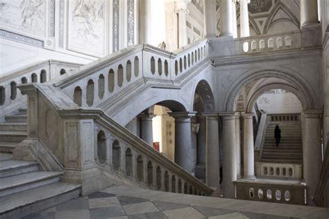 Uni Pavia Lettere by Unict Pubblicate Graduatorie Della Prova 3 Lettere