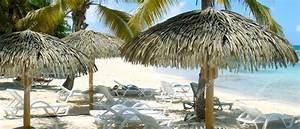 Parasol En Paille : installation des feuilles parasol palmex feuilles de palmier artificielles parasol toit exotique ~ Teatrodelosmanantiales.com Idées de Décoration