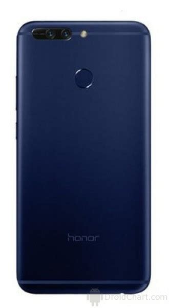 huawei honor 8 pro 2017 review dhhk3