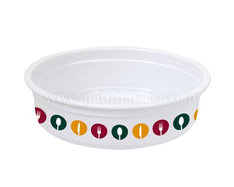 cuisine customiser custom food container custom designed food