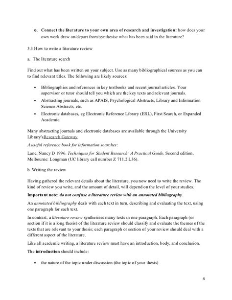 Strengths and weaknesses of journal articles how to write a conclusion for a history project hnc social sciences personal statement assignment sheet curtin ms word assignment in pdf