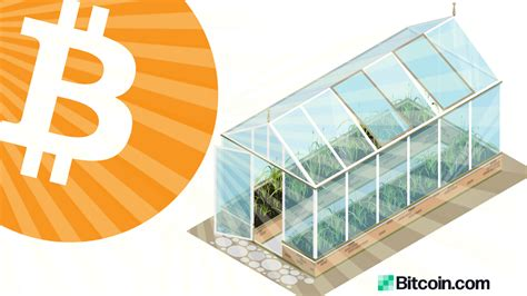 Unlimited free bitcoins generator without investment, free mining! Genesis Mining Is Converting Excess Bitcoin Datacenter Heat Into Greenhouse Power in Sweden ...