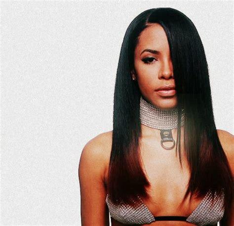 Aaliyah Illuminati by Aaliyah Illuminati Sightings