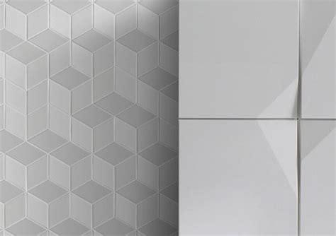Badezimmer Fliesen Muster by Bath Tile Patterns 171 Free Patterns
