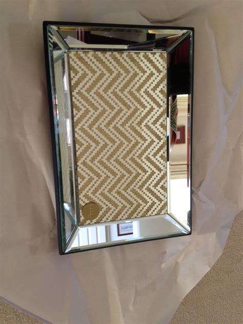 Miller Curtains Home Goods by Miller Vanity Tray From Home Goods House Ideas