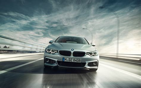 Grand Images Bmw 4 Series Gran Coup 233 Images