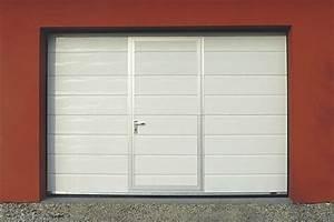 Garagenrolltor Mit Tür : garagentor mit t r elektrisch nabcd ~ Frokenaadalensverden.com Haus und Dekorationen