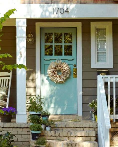 Easy Ways To Boost Curb Appeal  Midwest Living