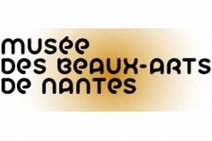 Beaux Arts De Nantes : espace p dagogique arts plastiques insitu oeuvres et ~ Melissatoandfro.com Idées de Décoration