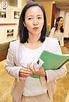 政情:袁莎妮斥政府無能 漠視民意 - 東方日報