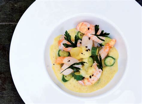 cuisine et patisserie institut michel guérard la cuisine de santé par michel