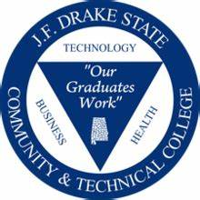 J.F. Drake State Community and Technical College - Wikipedia